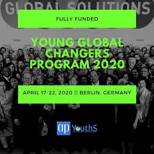 den-duc-mien-phi-voi-chuong-trinh-young-global-changers-2020-toan-phan