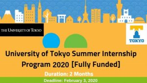 chuong-trinh-thuc-tap-he-tai-the-university-of-tokyo-summer-internship-program-in-kashiwa-utsip-kashiwa