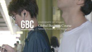 hoc-bong-dh-4-nam-chuong-trinh-global-business-course-tai-dh-hyogo-nhat-ban