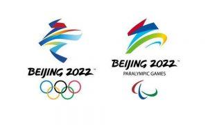 chuong-trinh-tuyen-tinh-nguyen-vien-toan-cau-tai-the-van-hoi-mua-dong-olympic-va-paralympic-winter-games-bac-kinh-2022-co-tai-tro