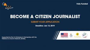 co-hoi-gianh-chuyen-di-tai-tro-toan-phan-toi-phnom-penh-tham-du-hoi-thao-citizen-journalism-workshop-2019