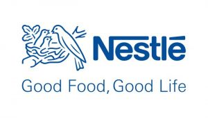 chuong-trinh-quan-tri-vien-tap-su-nestle-nestle-management-trainee-program-2020