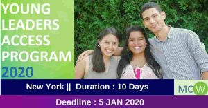 young-leaders-access-program-2020-chuong-trinh-lanh-dao-tre-tai-hoa-ky-toan-phan