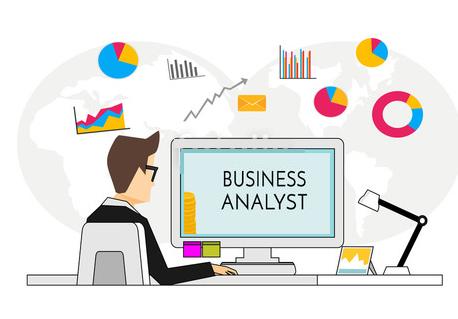 thuc-tap-business-analyst-o-mckinsey-tai-my-va-canada