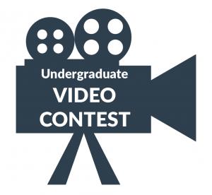 the-zhiyun-annual-short-video-contest-cuoc-thi-sang-tac-video-ngan-zhiyun