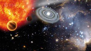 hoc-bong-toan-phan-walraven-ve-astronomy-and-instrumentation-dai-hoc-leiden