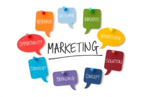 cac-truong-co-chuong-trinh-thac-si-nganh-marketing-manh-nhat-the-gioi