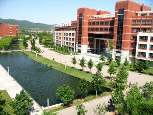 hoc-bong-ky-su-toan-phan-shandong-university-cceed-scholarship