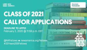 hoc-bong-ngan-han-new-american-national-fellows-program-2021