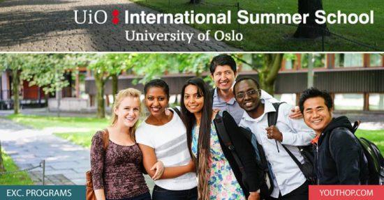 co-hoi-nhan-tai-tro-toan-phan-tham-gia-khoa-hoc-mua-he-international-summer-school-iss-tai-dai-hoc-olso-2020