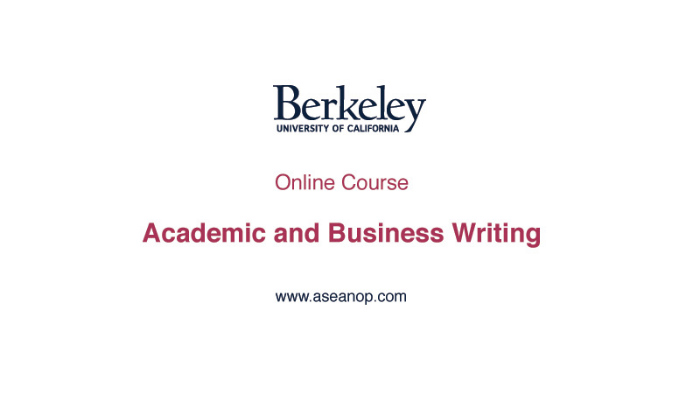 khoa-hoc-online-mien-phi-ve-cach-viet-luan-tieng-anh-co-ban-getting-started-with-essay-writing-tu-dai-hoc-california