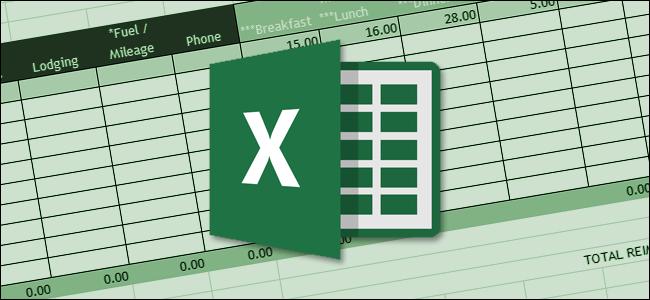 Cách đổi số có phần thập phân thành chữ trong Excel