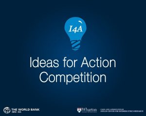 co-hoi-tham-du-hoi-nghi-cua-quy-tien-te-ngan-hang-the-gioi-tu-cuoc-thi-y-tuong-ideas-for-action-competition-2020