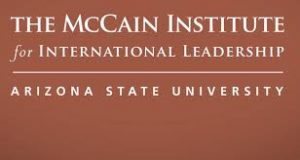 chuong-trinh-dao-tao-lanh-dao-the-he-moi-mccain-institute-next-generation-leaders-program