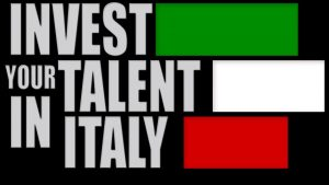 invest-your-talent-in-italy-hoc-bong-thac-si-tu-chinh-phu-y-2020