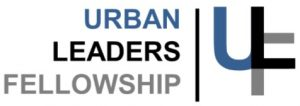 hoc-bong-toan-phan-giao-luu-ngan-han-urban-leaders-fellowship-tai-tro-trong-7-tuan-2020