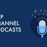 20-podcast-truyen-dong-luc-de-bat-dau-sau-nam-2020