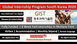 chuong-trinh-thuc-tap-global-intern-program-tu-gist-gwangju