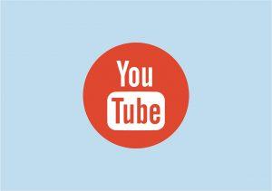 27-kenh-youtube-ma-developer-va-designer-khong-the-khong-subscribe