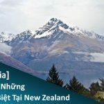 kham-pha-nhung-dieu-dac-biet-tai-new-zealand