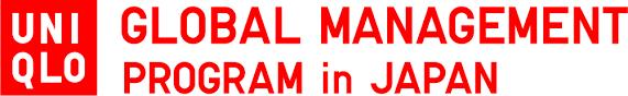 global-management-program-gmp-tu-tap-doan-fast-retailing-tai-tokyo-nhat-toan-phan
