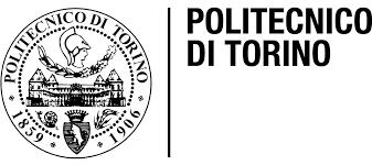 hoc-bong-toan-phan-tai-y-politecnico-di-torino-international-scholarships