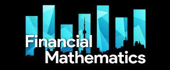 hoc-bong-dai-hoc-monash-cho-nganh-financial-mathematics