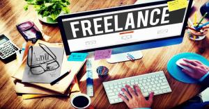 ban-co-biet-ve-freelancer