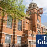hoc-bong-tien-si-online-tai-city-university-of-london-2020-toan-phan
