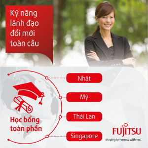 hoc-bong-fujitsu-global-leaders-for-innovation-and-knowledge-fall-course-2020