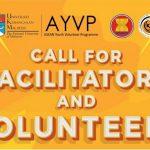 tai-tro-chuong-trinh-tinh-nguyen-vien-thanh-nien-asean-the-asean-youth-volunteer-programme-ayvp-2020