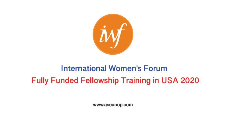 co-hoi-den-my-tham-gia-international-womens-forum-tai-tro-toan-phan