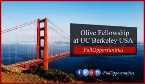 chuong-trinh-trao-doi-ngan-han-uc-berkeley-olive-fellowship-2020-my-toan-phan