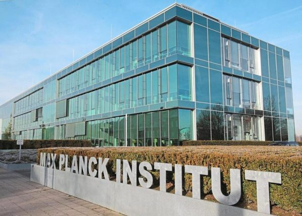 duc-hoc-bong-tien-si-nganh-hoa-hoc-tai-max-planck-institute-for-chemical-energy-conversion-2020-toan-phan