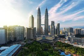 hoi-thao-yseali-advoc-asia-regional-workshop-2020-tai-malaysia-toan-phan