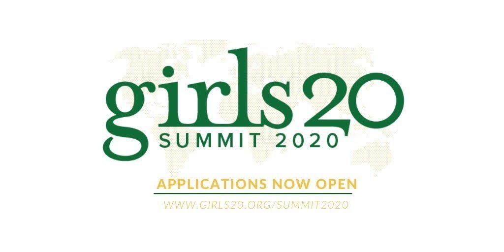 girls-20-global-summit-program-co-tai-tro-sandla
