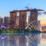 phuong-ha-hanh-trinh-tu-singapore-toi-my