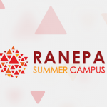ranepa-international-summer-campus-2020