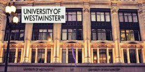 westminster-international-postgraduate-full-scholarship