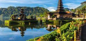 um-icamp-2020-chuong-trinh-he-tai-indonesia-tai-tro