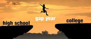 ban-muon-gap-year