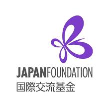 tong-hop-60-khoa-hoc-online-tieng-nhat-mien-phi-tu-japan-foundation