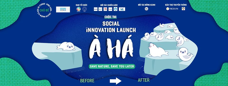 cuoc-thi-ve-y-tuong-xa-hoi-social-innovation-launch-nam-2020