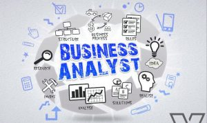 nhung-chung-chi-can-co-neu-muon-tro-thanh-business-analyst