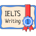 tong-hop-website-chua-ielts-writing-mien-phi