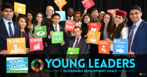 co-hoi-tham-gia-united-nations-young-leaders-training-programme