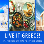 co-hoi-nhan-tai-tro-toan-phan-lam-viec-va-gap-year-tu-live-it-greece-2020