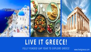 co-hoi-nhan-tai-tro-toan-phan-lam-viec-va-gap-year-tu-live-it-greece-2020