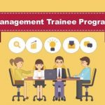 tong-hop-management-trainee