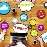 khoa-hoc-online-mien-phi-digital-skills-social-media
